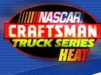 Craftsman Truck Series (CTS)