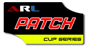 ARL Patch Cup Series
