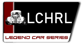 LCHRL Legend Car Series