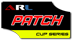 Patch Cup Series