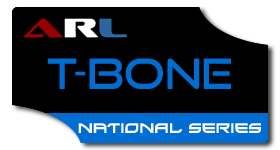 ARL T-Bone National Series