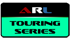 ARL Touring Series