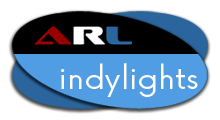 ARL IndyLights Series