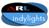 IndyLights Series