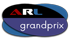 ARL Grand Prix Series