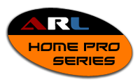 ARL Home Pro Series