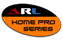 Home Pro Series