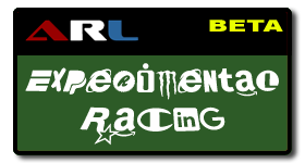 ARL Experimental Racing Series