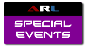 ARL Special Events & ERS Series