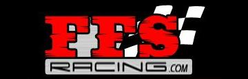 FFS Racing