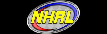 NASCAR Heat Racing League