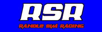 Randle Sim Racing