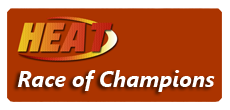 Heat Race of Champions Series