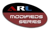 ARL Modifieds Series